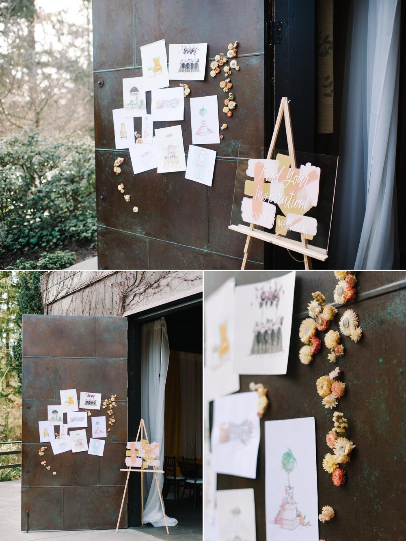 inspiration-sketches-on-copper-door