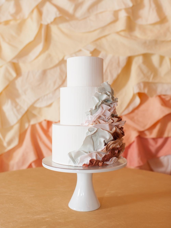 three-tiered-cake