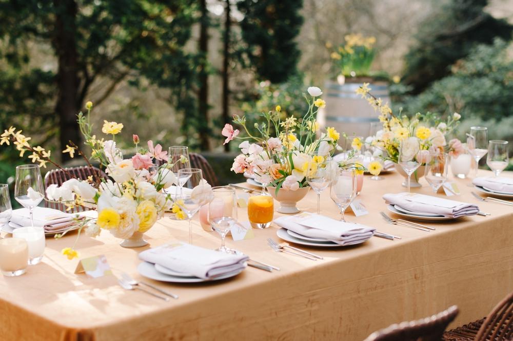 outside-table-setup