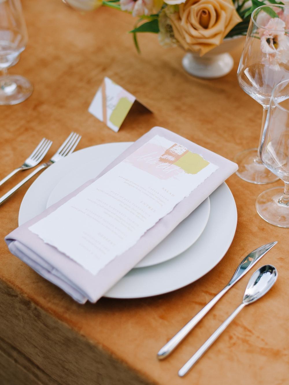 outside-table-setup-menu