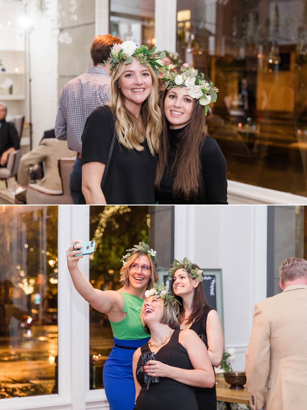 make-your-own-floral-crown