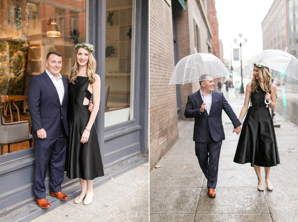 man-and-woman-hold-hands-and-walk-in-rain