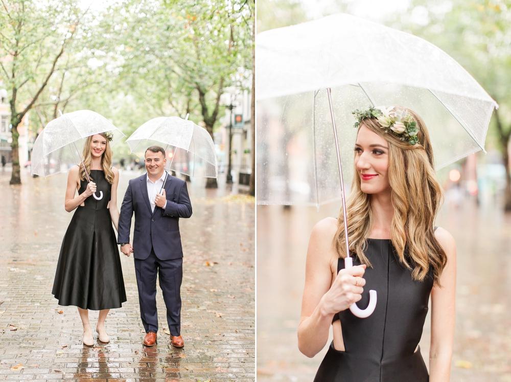 couple-walk-through-pioneer-square-in-rain