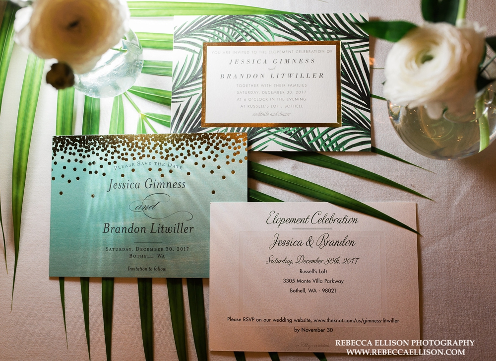 cream-and-mint-invitation-with-gold-accents