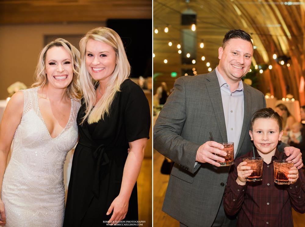 guests-mingling