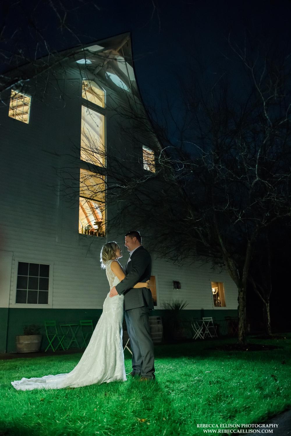 bride_and-groom-night-portrait