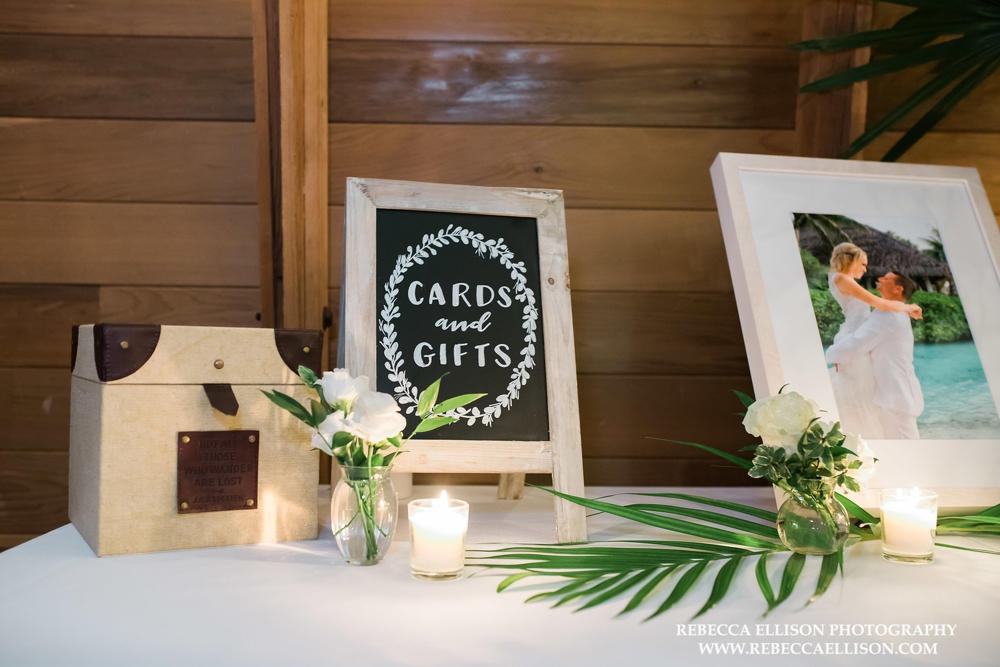 card-and-gifts-chalk-board