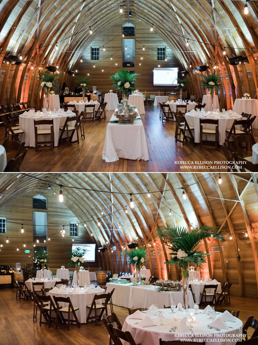 russels-catering-and-events