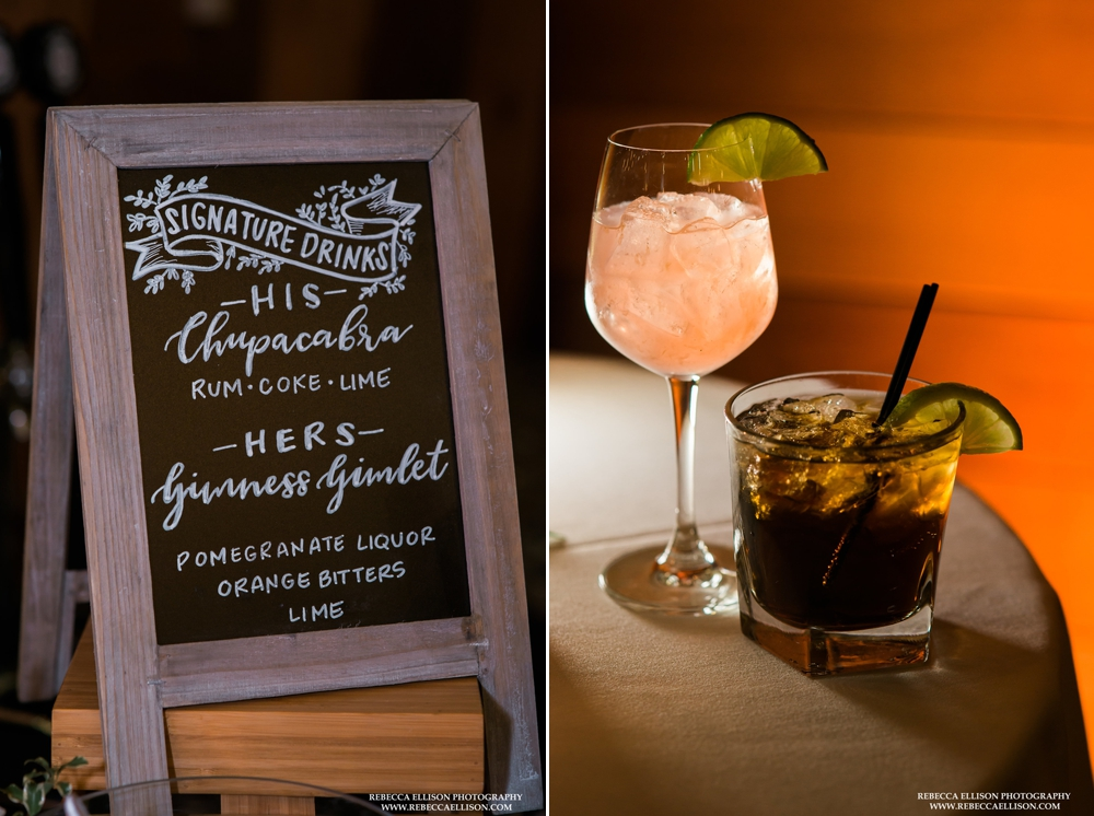 signature-cocktail-chalkboard-sign