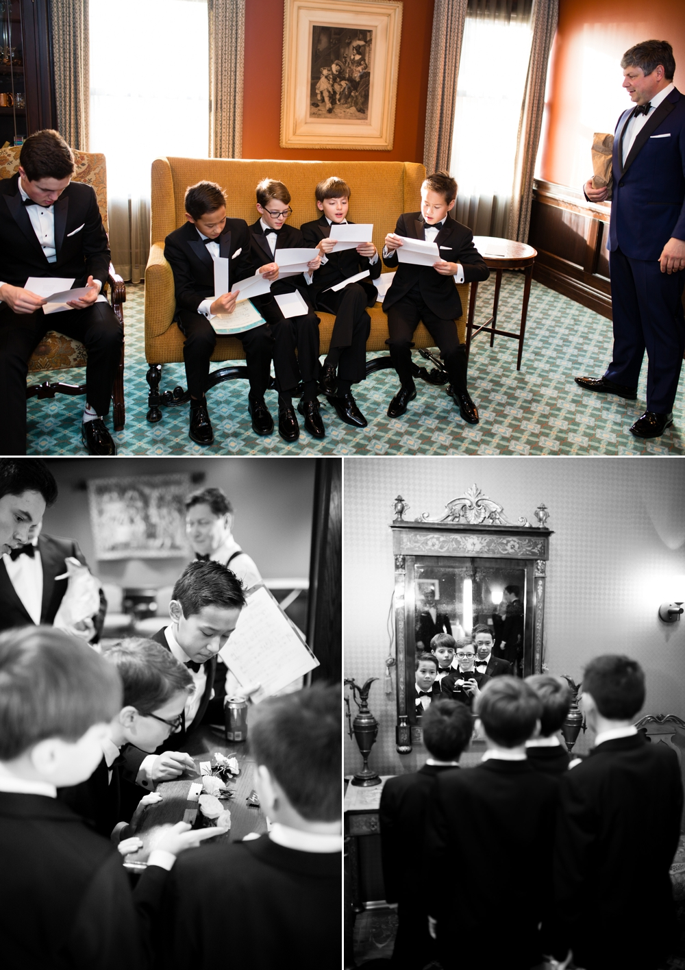 boys-reading-letters