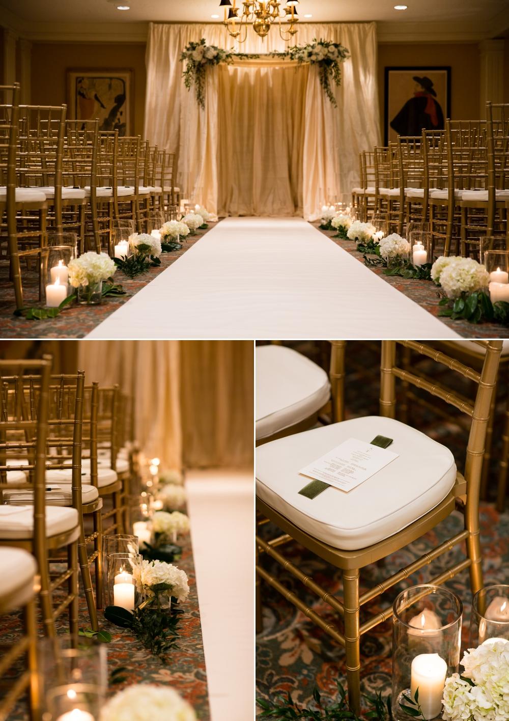 ceremony-setup-at-rainier-club