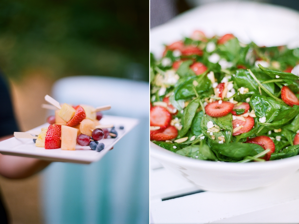 fruit-plate-and-salad-with-strawberries