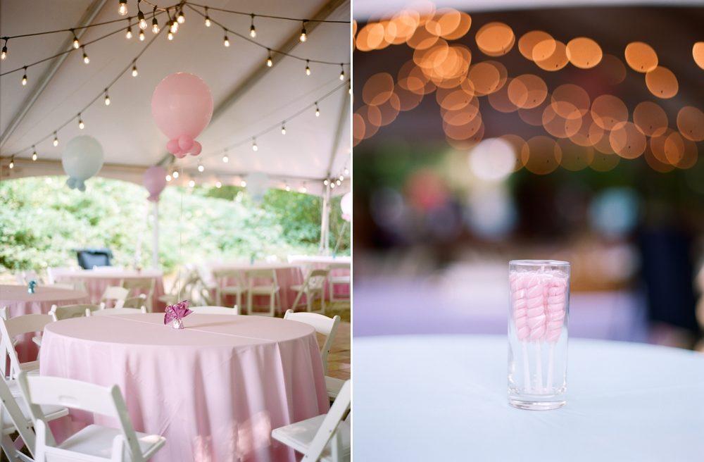 pastel-pink-table-details