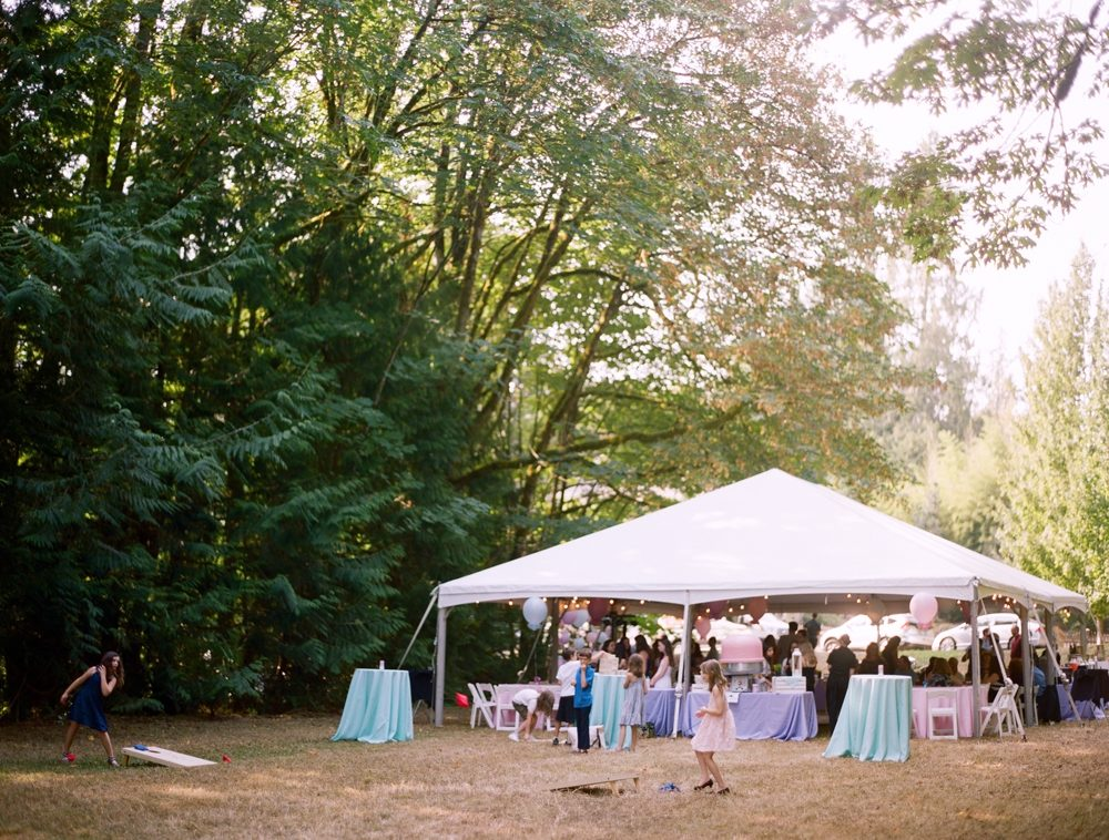 pastel-tented-party