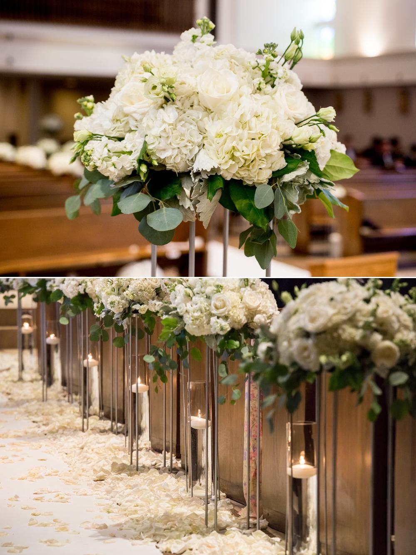 church-wedding-flowers
