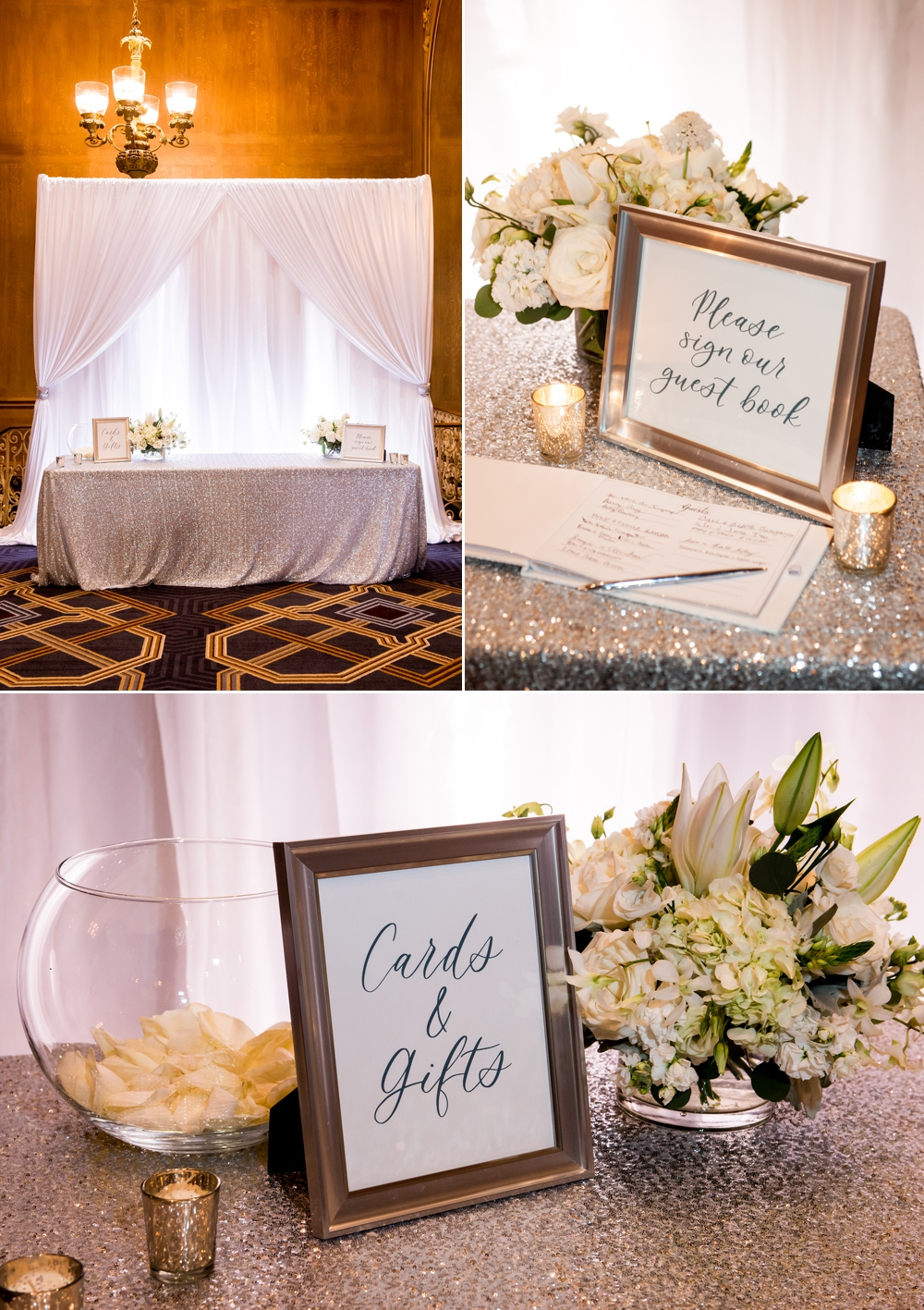 guest-book-and-gifts-signs