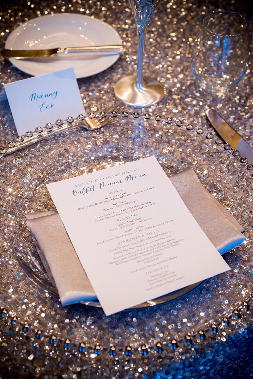 buffet-dinner-menu
