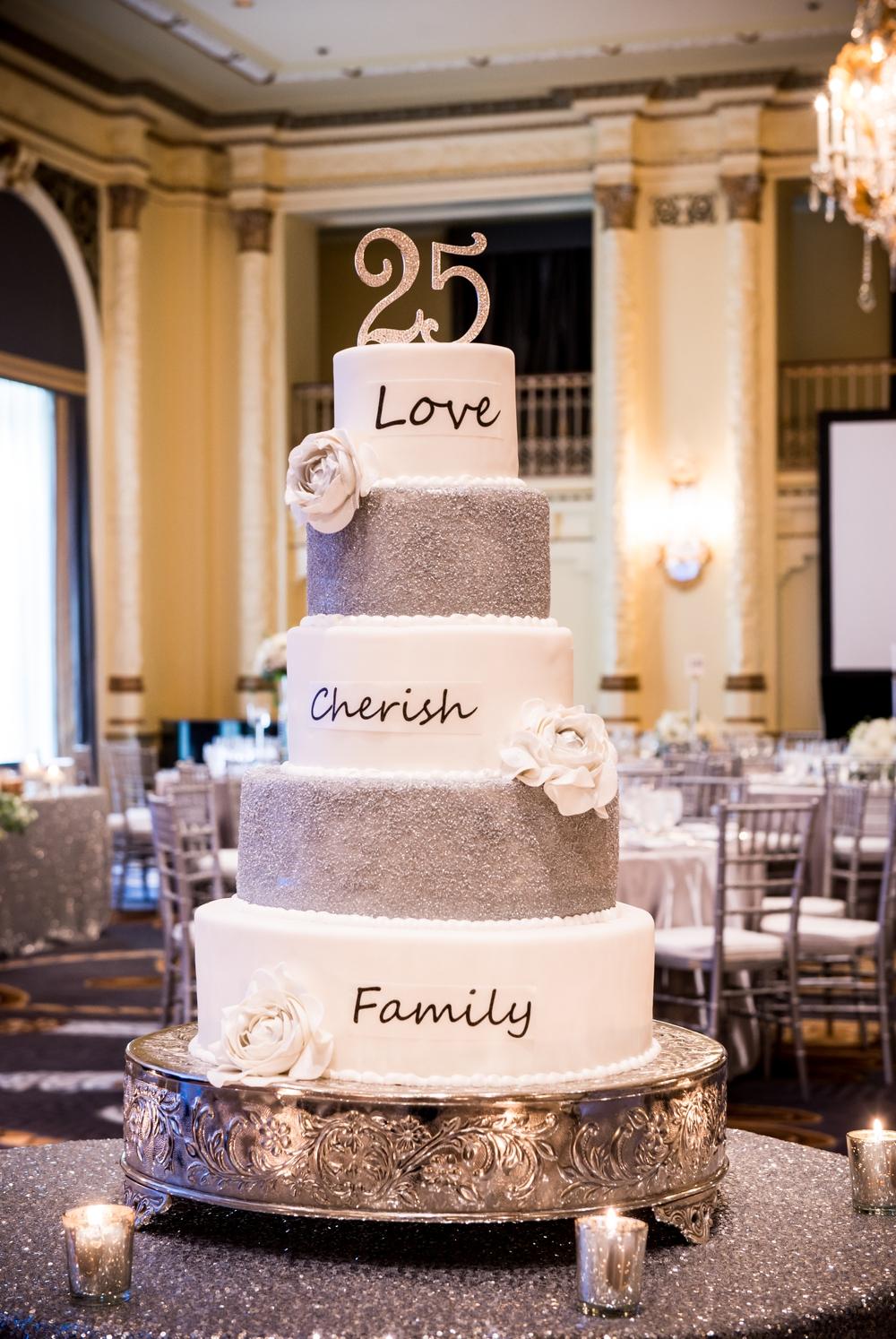 5-tiered-wedding-cake
