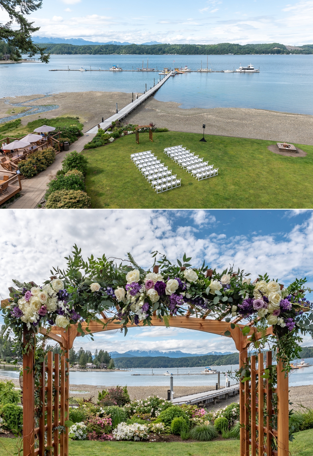 alderbrook-wedding-ceremony-site