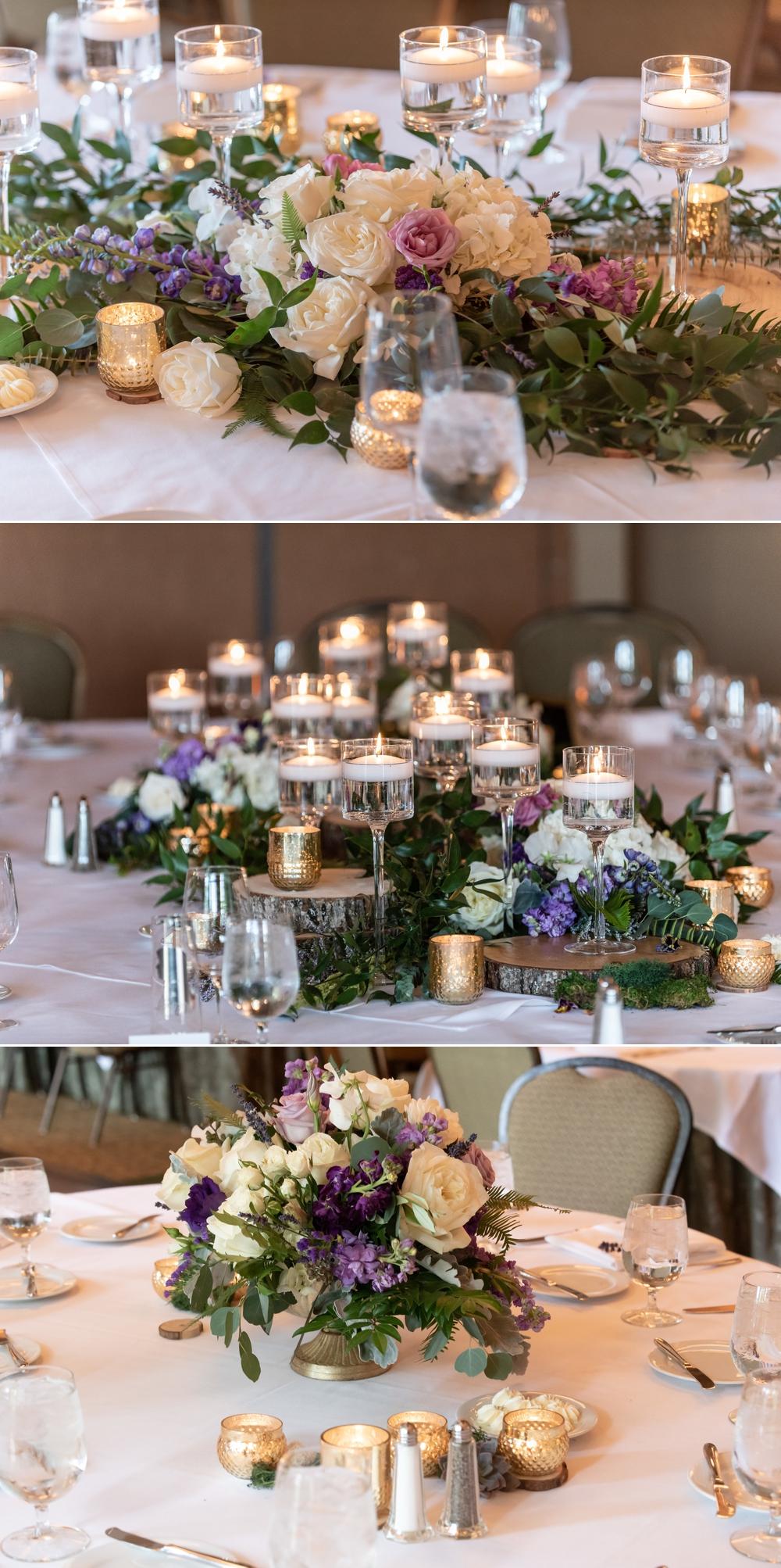 wedding-ceremony-details